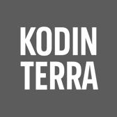 Kodin_Terra_logo