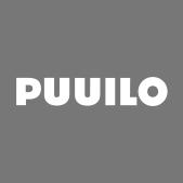Puuilo_logo