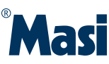 Masi_154x91