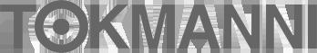 Tokmanni_logo