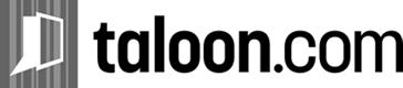 taloon.com