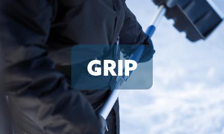 Grip-2